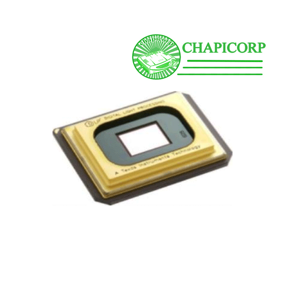 chip DMD BENQ MP611