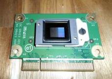 Chip DMD máy chiếu Sharp XG-C435X