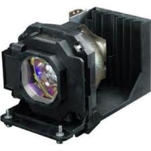 Bóng đèn máy chiếu TOSHIBA TLP-781