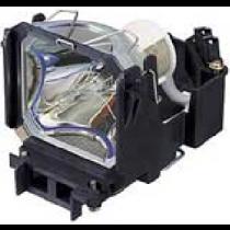Bóng đèn máy chiếu TOSHIBA TDP-P6