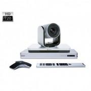 275x275_polycom-realpresence-group-500-