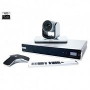275x275_realpresence-polycom-group-700-