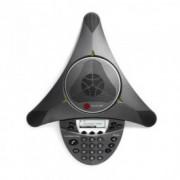 275x275_thiet-bi-hoi-nghi-truyen-hinh-polycom-soundstation-ip-60