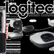 Logitech-Video-Conference-System-Dubai-UAE-AbuDhabi-300x200