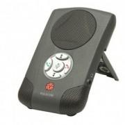 275x275_thiet-bi-hoi-nghi-truyen-hinh-polycom-cx100-speaker-ph