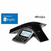 275x275_thiet-bi-hoi-nghi-truyen-hinh-polycom-cx3000-ip-conference-phone-for-microsoft-ly