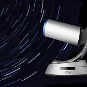 Orbit-Series-SVC100-15