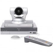 sony-video-conference-system-500x500