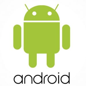 Tích hợp Android