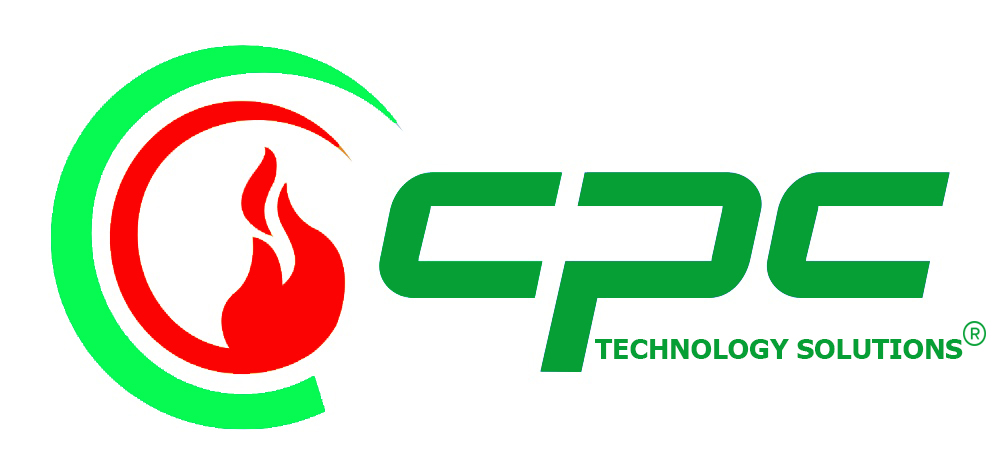 Công ty TNHH Giải Pháp Công Nghệ CPC PRO